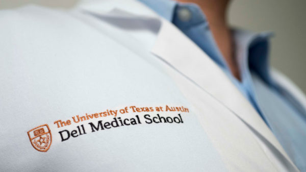 Dell Medical School Launches Data Hub to Accelerate Biomedical