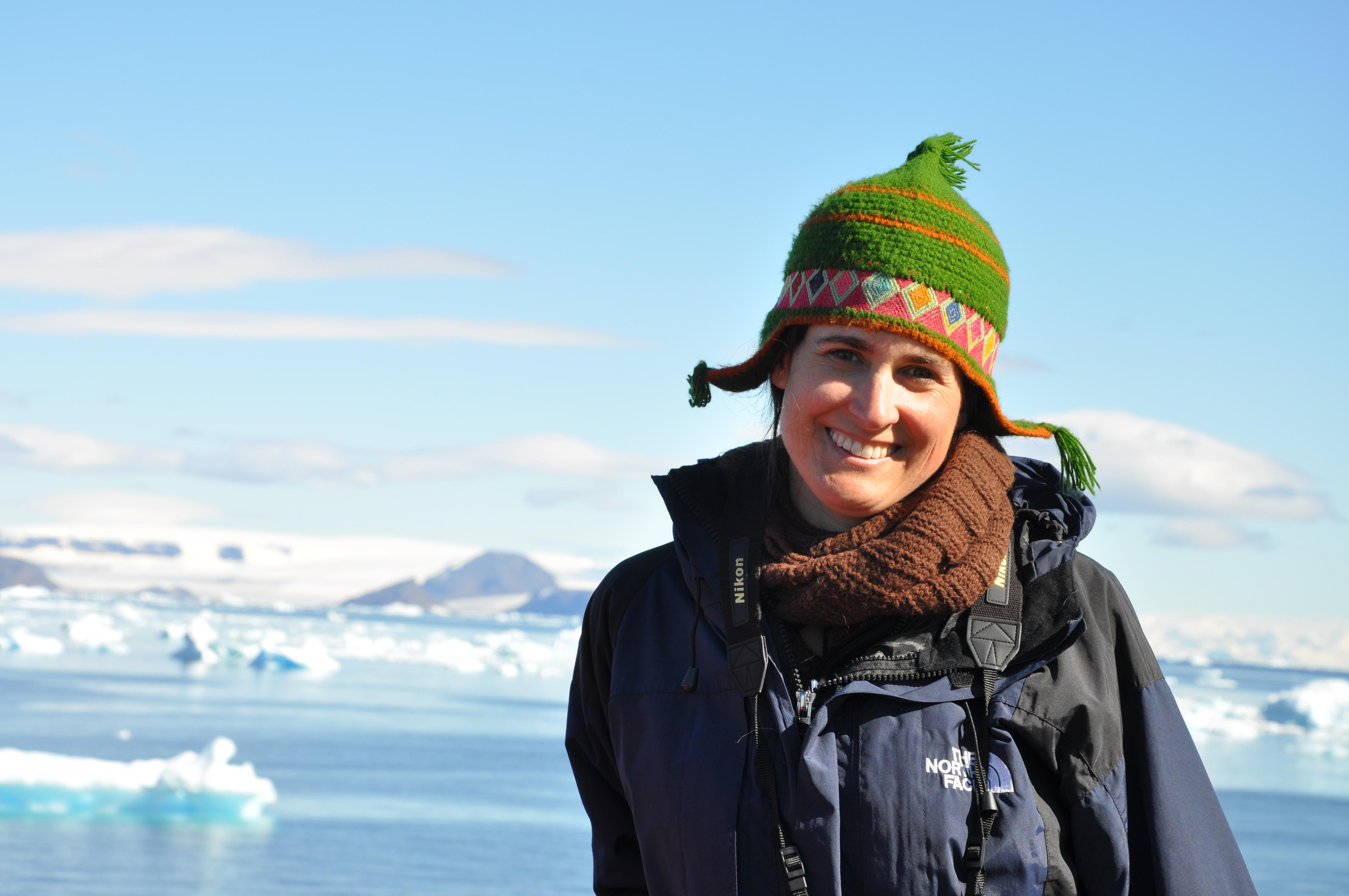 AntarcticDinos2