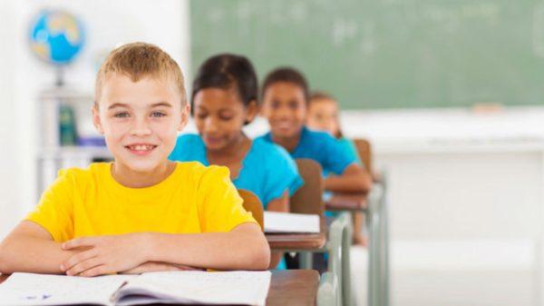 students_classroom