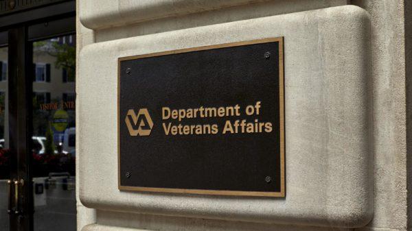 department_of_veterans_affairs