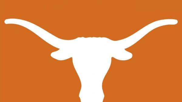 longhorns_logo