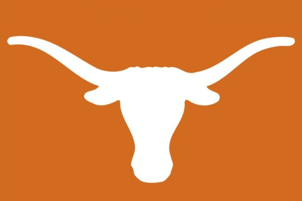 longhorns_logo