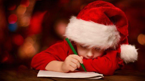 child_santa_hat