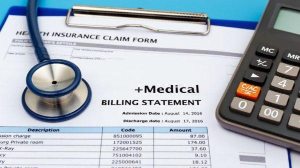 medical_bills_830