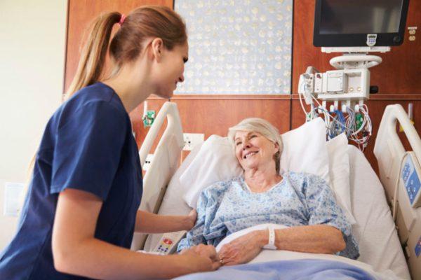 nurse_patient