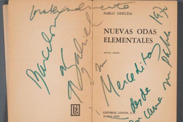 pablo_neruda_nueva_odas_elementales