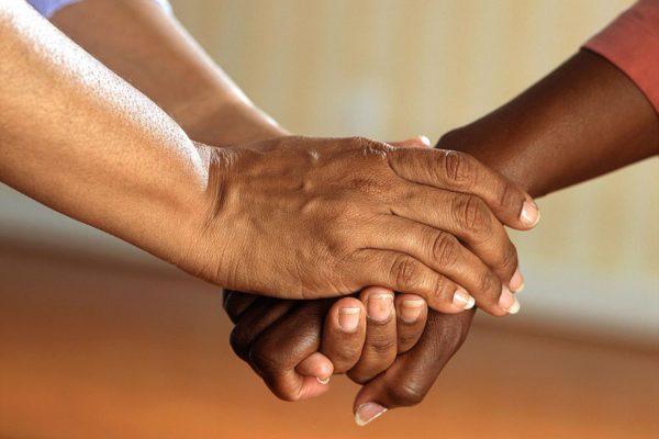 comfort_holding_hands