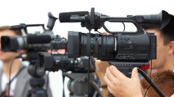 journalism_camera