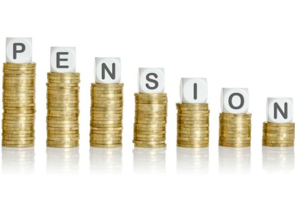 pension_coins