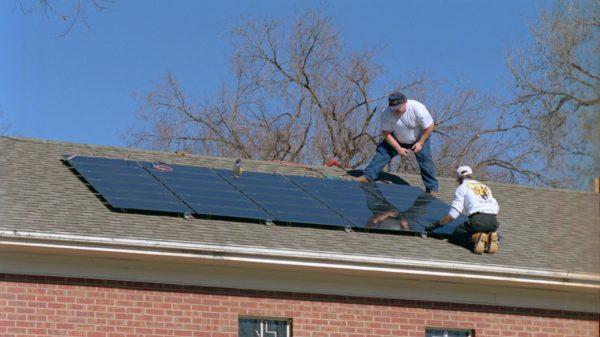 solar_panel_roof