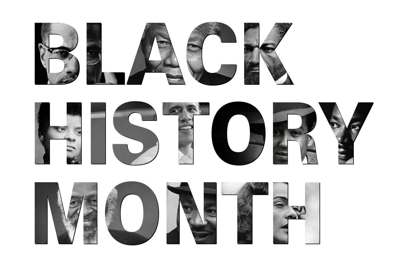 free-picture-downloads-black-history-month
