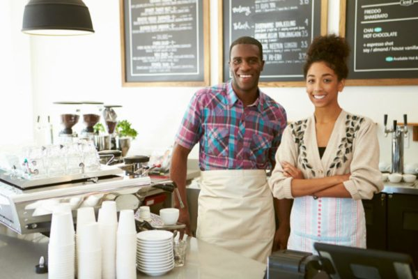 black_owned_business_
