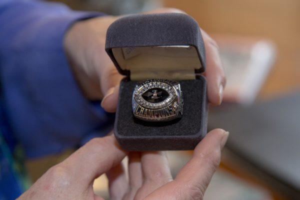 dkr_national_championship_ring