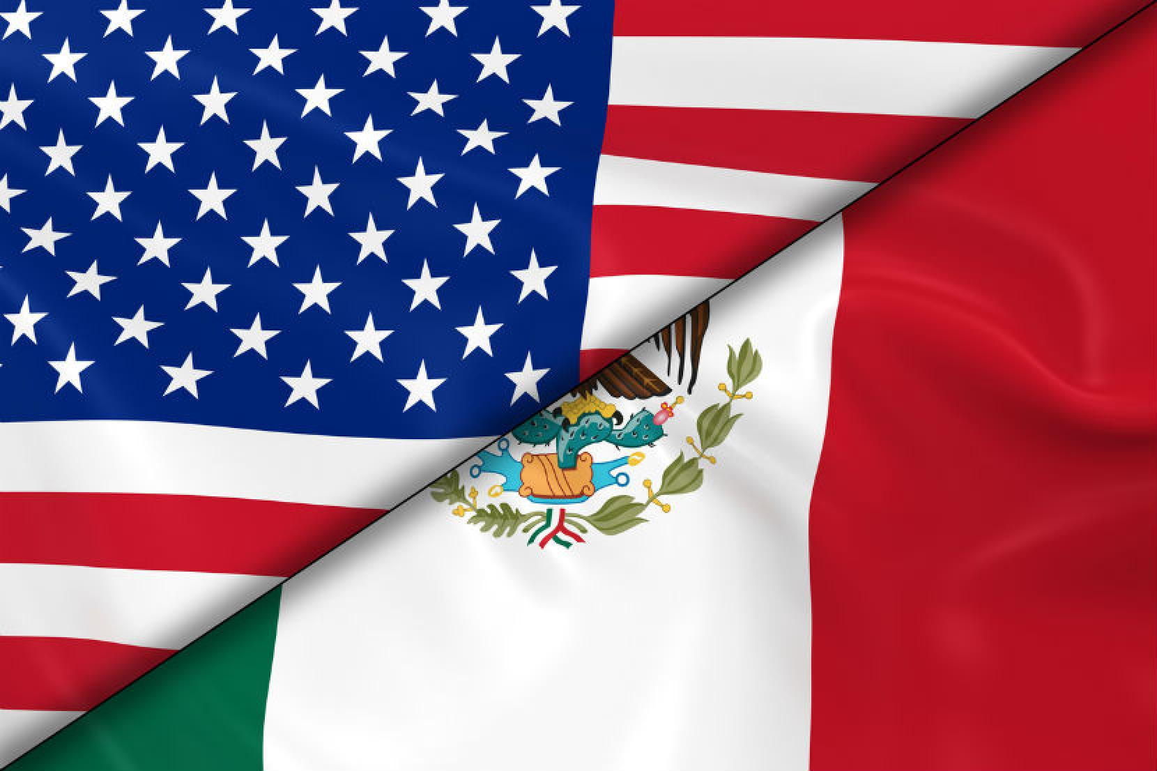 picking fights with mexico will be at our own peril ut news ut news