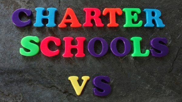 charter_vs_public