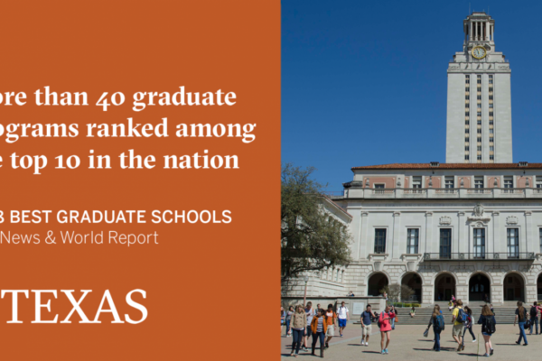 graduate_school_rankings