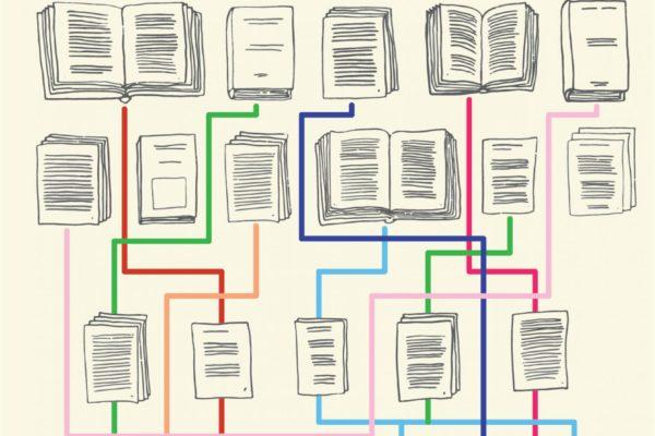 book_network