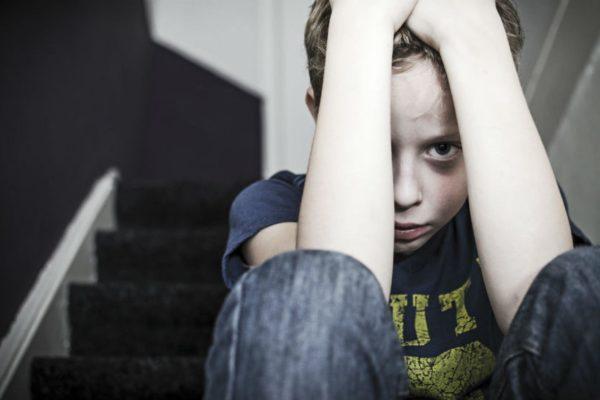 child_stress_