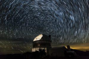 hobby-eberly-telescope