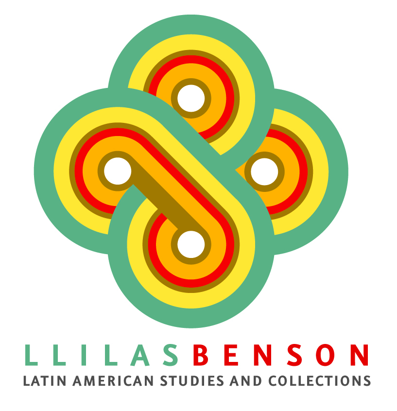 LLILAS_logo