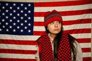 orphan_american_flag