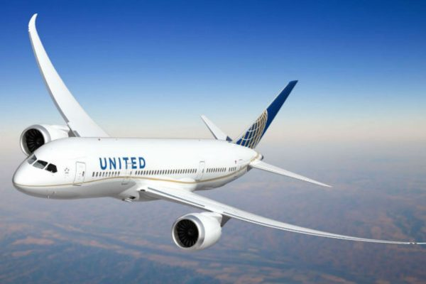 united_airlines_830