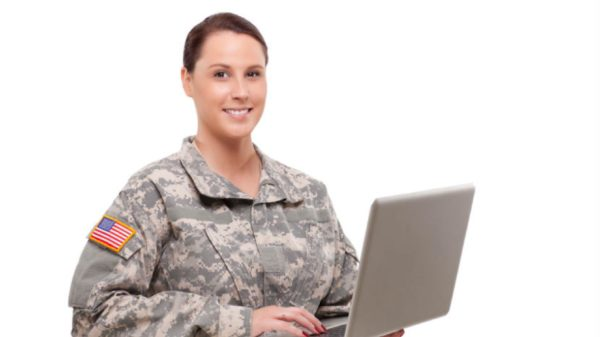 veterans_work_830_1