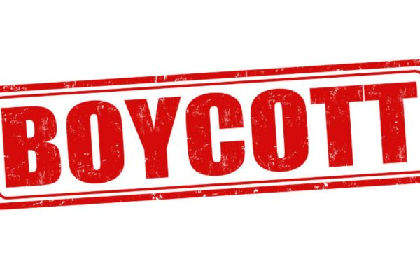 boycott_sign