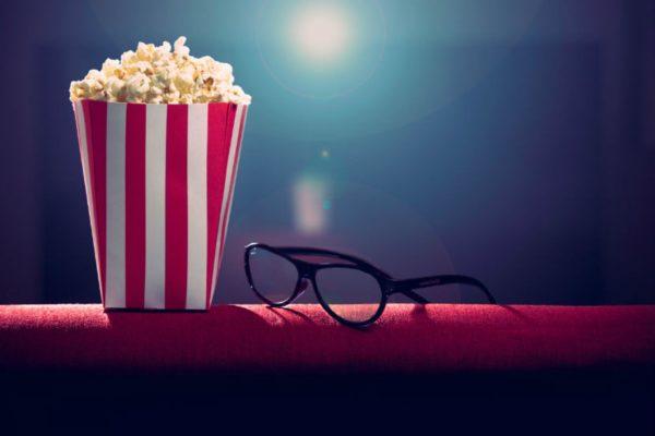 popcorn_movie_theatre