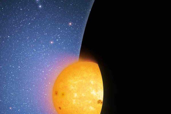 star_black_hole