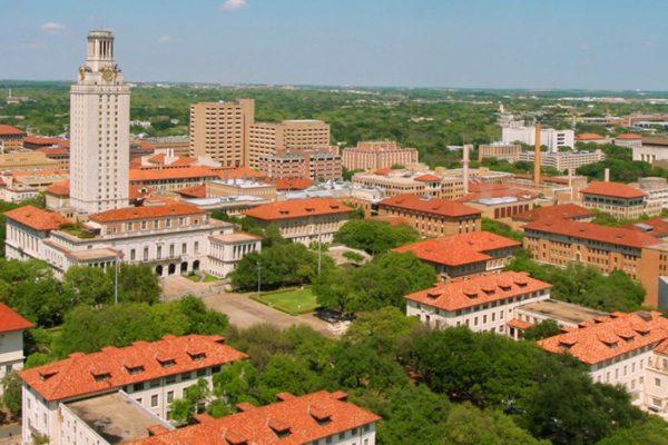 wide_shot_ut_campus