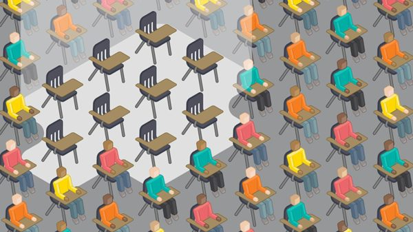 empty_desks_animation