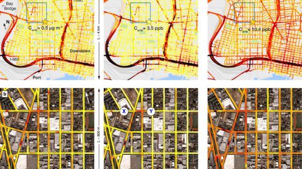 map_air_pollution_oakland_california