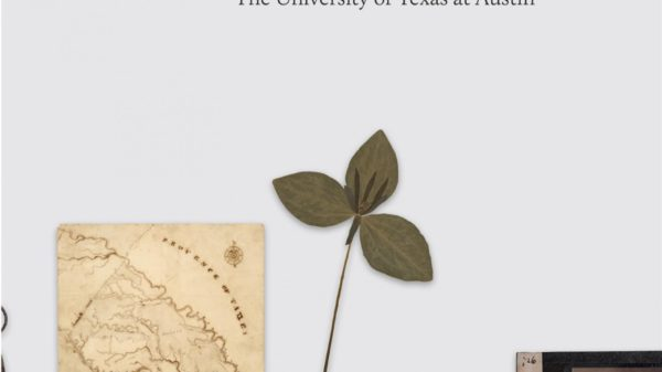 the_collections_book_cover_0