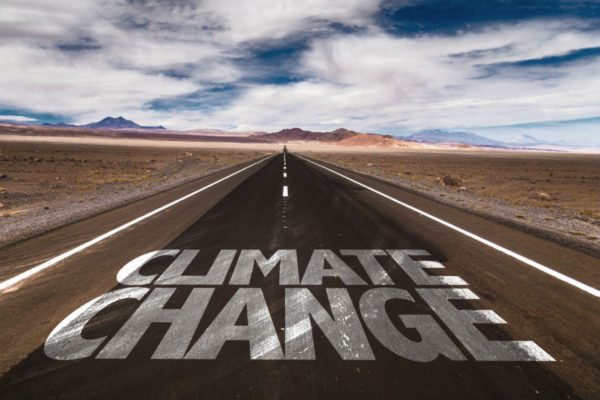 climate_change_road