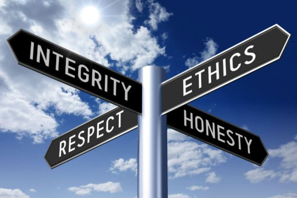 ethics_signs