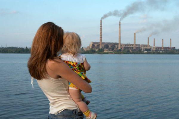 pollution_