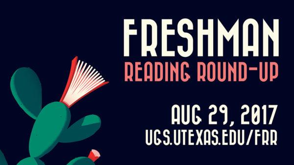 reading_round-up