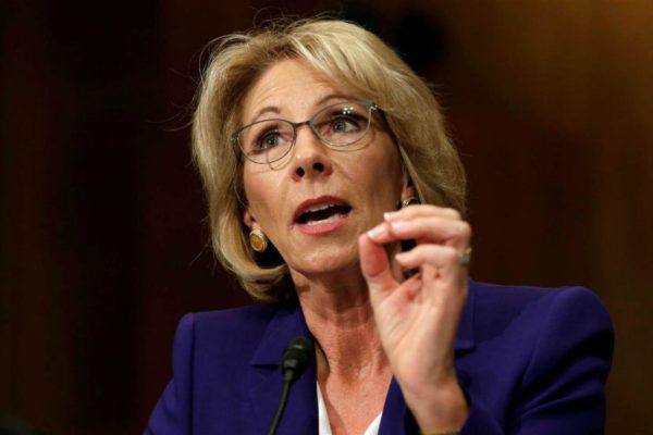 betsy_devos_mouth_open