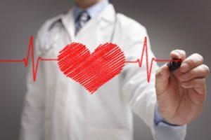 doctor_heart_830