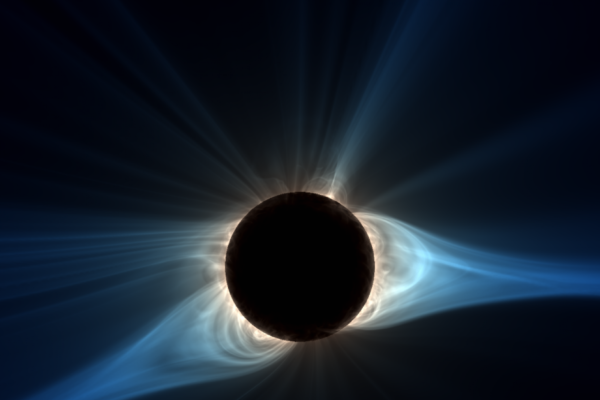 eclipse_animation