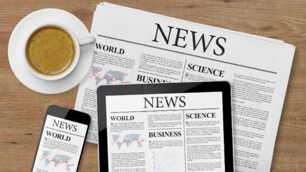 news_articles