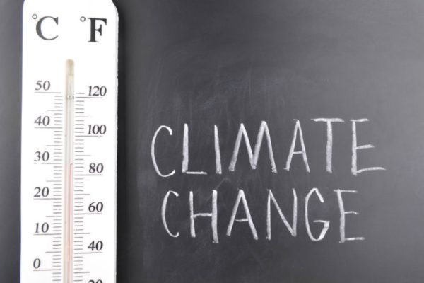 climate_change_830_1