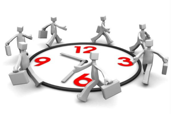 clock_animation