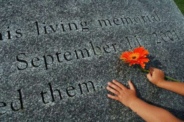 september_11_memorial