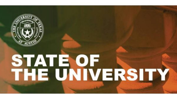 state_of_the_university