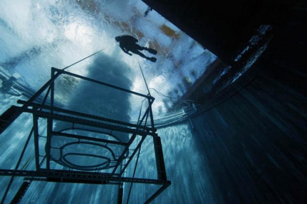 underwater_diver_research
