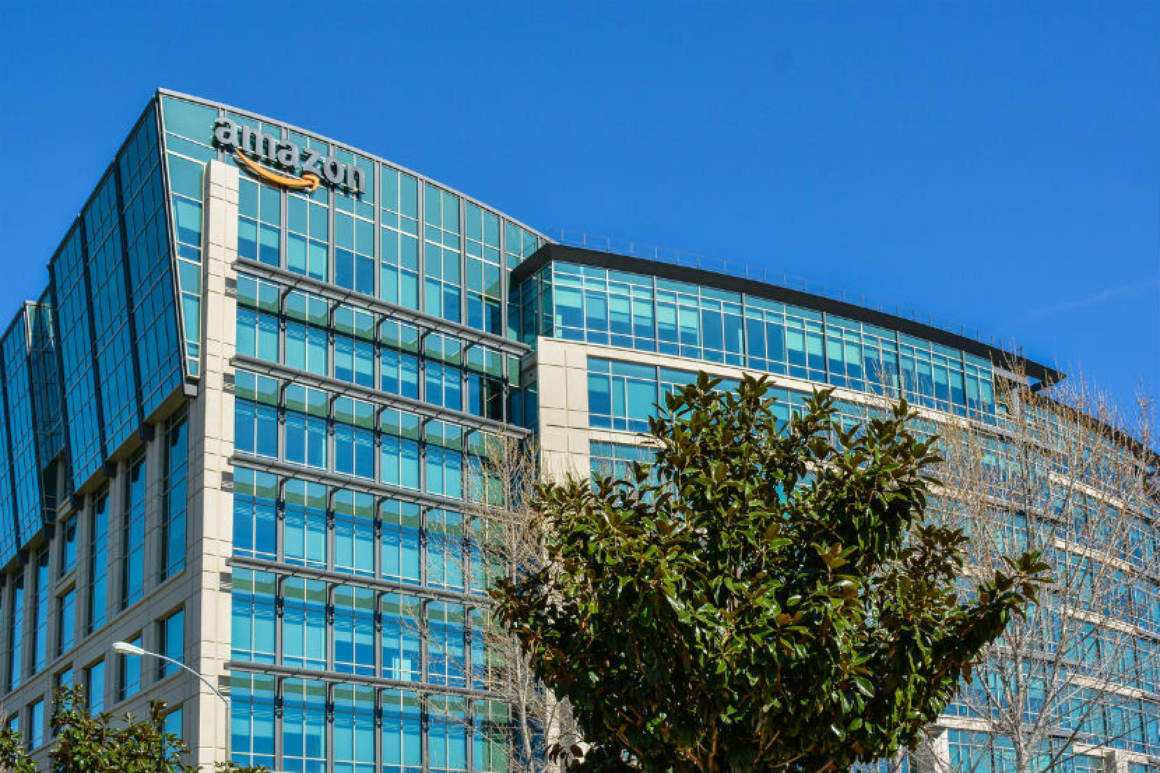 will amazon s search for second headquarters change cities for the
