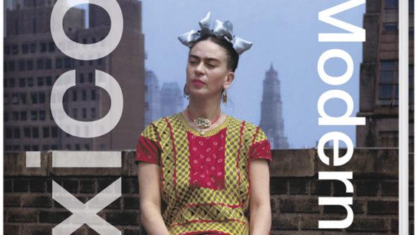 book_cover_frida_kahlo
