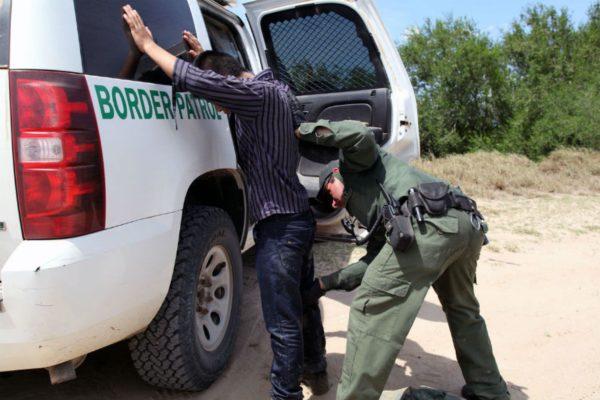 border_patrol_830